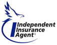 The Independent Insurance Agents & Brokers of America